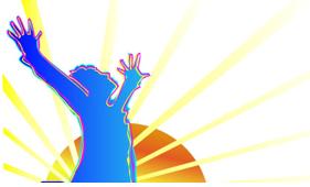 DLK Logo